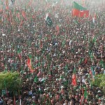 PTI Jals in lahore-1