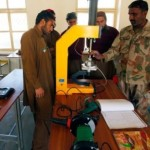 Technical Education System in Pakistans
