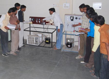 technical education in pakistan essay