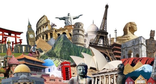 studu abroad