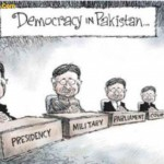 Democracy in Pakistan and Its Reality in Pakistan