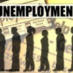 Unmployment in Pakistan Its effect and solution