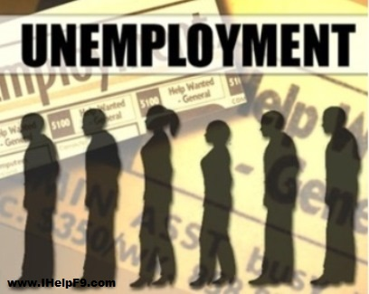 problem of unmployment in pakistan Unemployment and poverty at a glance unemployment  unemployment leads to financial  are expected to reduce the problem of unemployment and poverty that.