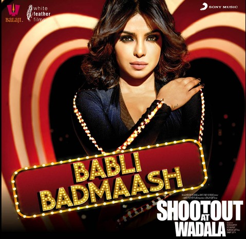 shootout at wadalaa will be released on may 3