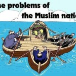 Importance of Muslim Unity and Criticism