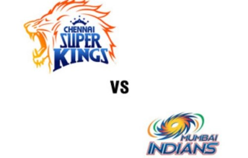 Mumbai Indians Will Face Chennai Super Kings in IPL Final 2013