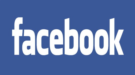 According to New Research Facebook Profile Can Make You Fool