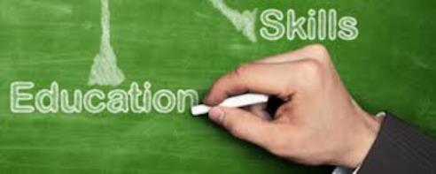 Benefits of Education and Skills