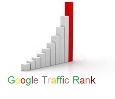 Bring a website on top in Google Search Engine
