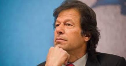 Imran Khan Will Take Oath of MNA on 19th June