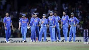 India Beat South Africa in ICC Champion Trophy Opening Match