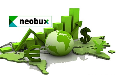 Make Money Online with Neo Bux