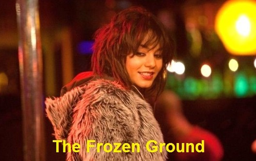 The Frozen Ground Will Release in UK Cinema on 19 July 2013