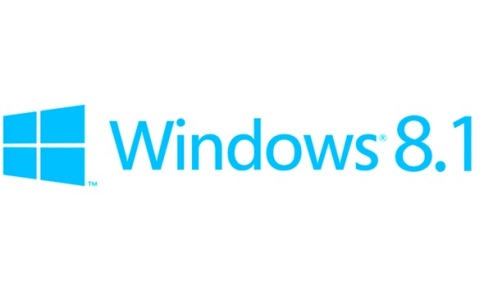 Windows 8.1 New Version With Start Button