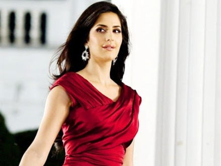 Biography and Beautiful Pictures of Indian Hot Actress Katrina Kaif