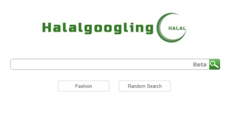Halalgoogling Search Engine Invented For Muslims World