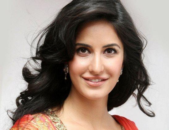 Hot Katrina Kaif Picture