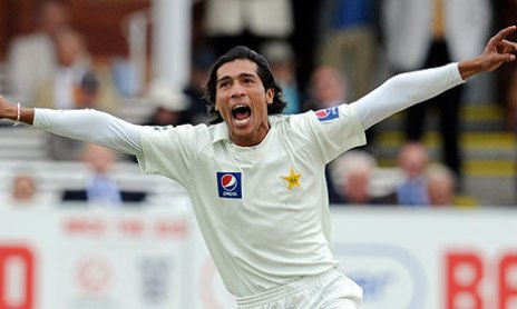 Muhammad Aamir is back to Domestic Cricket with ICC Permission
