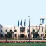 Top 5 Medical Universities in Pakistan 2015