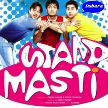 Grand Masti Latest upcoming Bollywood Film Will Release on 13 September