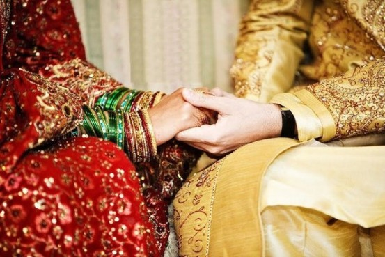 The Responsibilities and Rights of Wife on Husband in Islam