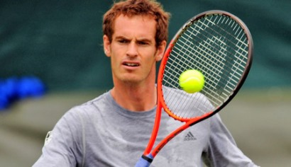 The people of Britain are hoping to play Andy Murray in upcoming Davis Cup. Murray is suffering from back injury. Andy Murray is professional Scottish tennis player and having 3rd ranking in the world. Murray was born on May 15 1987 in Glasgow, Scotland and currently residing in. London, England. The birth name Murray is Andrew Barron Murray but he is known as Andy Murray in the Tennis world. When Murray entered into the world of tennis he was having 407 ranked but due to his continue and determined performance Murray has got great fame in the world and now he is having third position. Murray has won Australian Open Tennis 29th time, French Open 18, Wimbledon 37 and US Open 33. The Davis Cup is ready to start but great player Andy Murray having back injury. It is possibility that Murray might not be played the tournament. The people of Great Britain are hoping to play Andy Murray in Davis Cup but supports of Murray will have wait that Murray will play or not in Tournamen