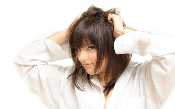 13 Ways how to get Rid of Dandruff Permanently