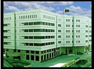 BISE Lahore Board Matric Date Sheet 2014