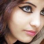 Beautiful Indian Girls wallpapers Free Download