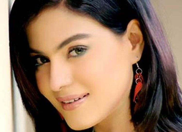 Beautiful Pictures of Veena Malik