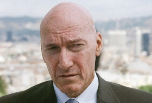 Great American Actor ED Lauter Passes Away at 74