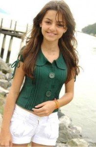 HD Wallpapers of Indian Girls for mobiles