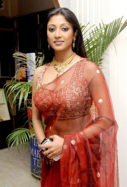 Indian Girl Model Hd Wallpaper Mister Wallpapers
