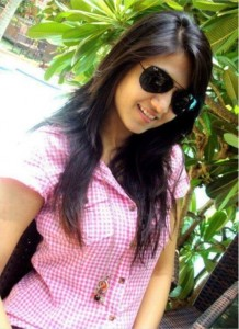 Indian Girls Images for mobiles
