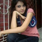 Indian Girls Wallpapers