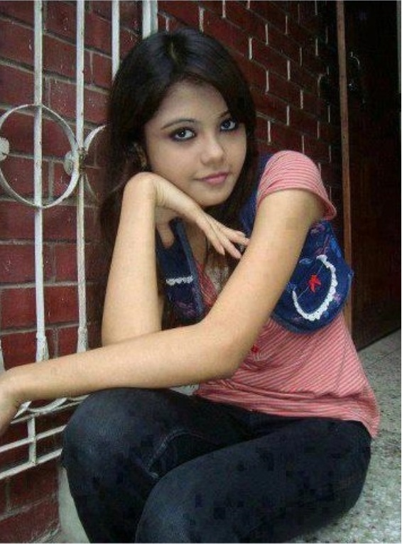 Free indian girl photos