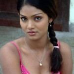 Indian sexy girls wallpapers for mobiles