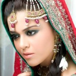 Maria Wasti Sexy Pictures