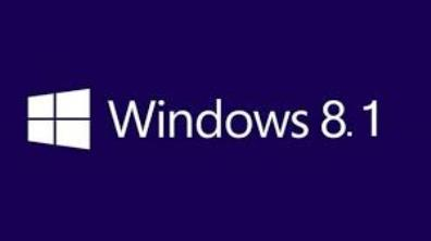 Microsoft Has Released the New Version of Windows 8.1