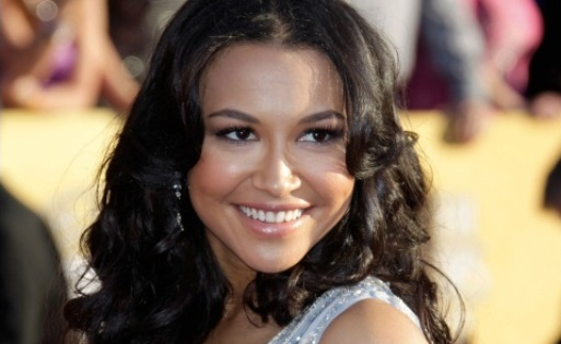 Naya Rivera is Officially the New Girlfriend of Big Seen