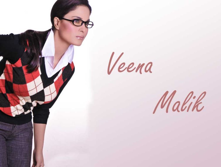 Photos of Veena Malik