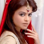 Pictures of Maria Wasti