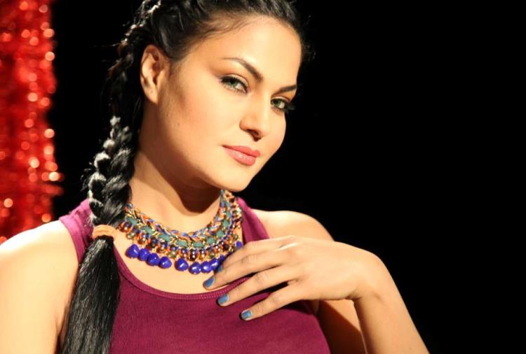 Pictures of Veena Malik