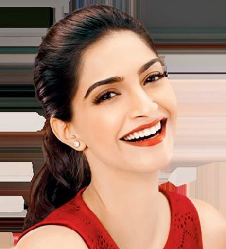 Sonam Kapoor Biography And Hd Wallpapers For Windows 7