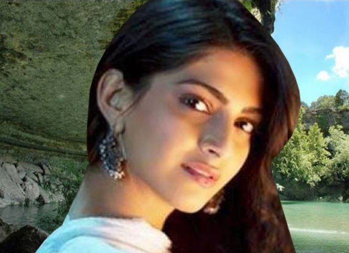 Wallpapers of Sonam Kapoor