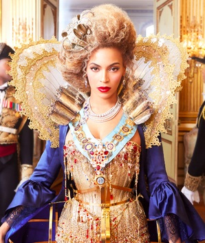 Beyonce Unexpectedly Surprised Everyone by Releasing Visual Album