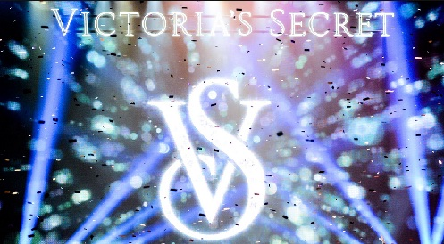 Details about Victoria's Secret Fashion Show 2013