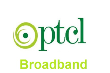 PTCL Broadband 2Mbps to 4 Mbps Upgrade Promotion