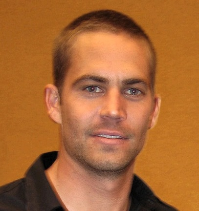 Paul Walker Died in Few Seconds after Car Crash