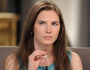 Amanda Knox Once Again Found Guilty in Murder Case